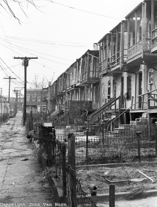 Baltimore-Vert-Alley-1-1969