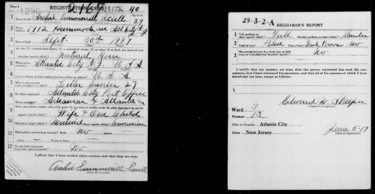 SCULL, ARCHIE DRAFT CARD.jpg