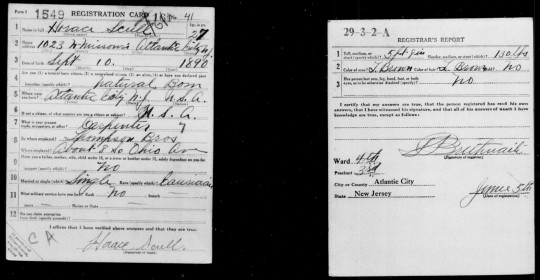 SCULL, HORACE DRAFT CARD.jpg