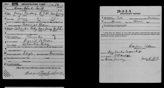 SCULL, OSCAR DRAFT CARD.jpg
