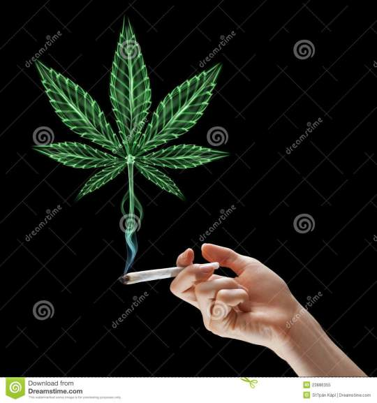 smoking-marijuana-23886355