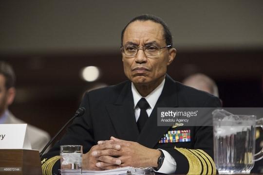 Admiral Haney1.jpg