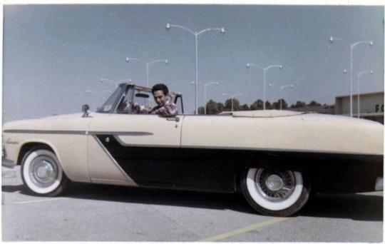 1955 Plymouth Convertable.jpg